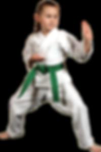 Practice sport live healthly