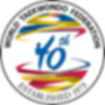 The Taekwondo Federation