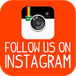 Welcome to our Instagram page