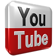 Welcome to our Youtube page