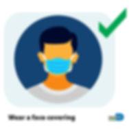 wear-face-covering-msg.jpg