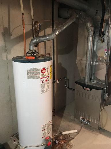 water-heater-install-102.jpg