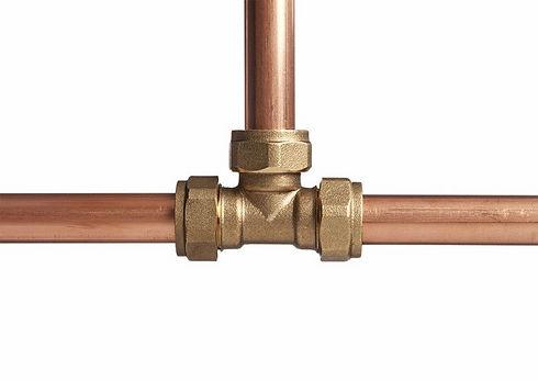 water-pipe-insulation_edited.jpg
