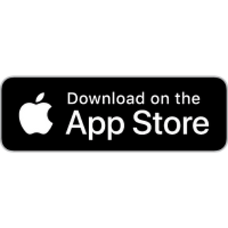 Download%2520on%2520Apple%2520App%2520Store_edited_edited.png