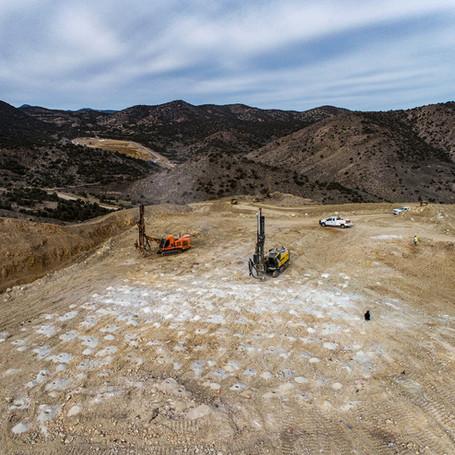 Drilling-2.jpg