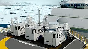 AIS Facility