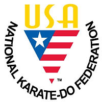 USA National Karate