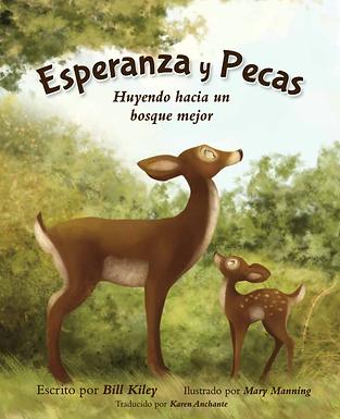Spanish Version.png