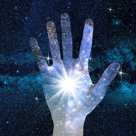 Energy Healing Work, Aura Chakra Cleansing, Celestial Elevatio, Crystal Sound Healing, Psychic Akashic Reading, Naples FL, Fort Myers FL, Dayana Infante, Theta Healing, Reiki, Coaching, Space clearing, Anxiety Relief, Stress Free, Healing, Healer, Psychic, Holistic
