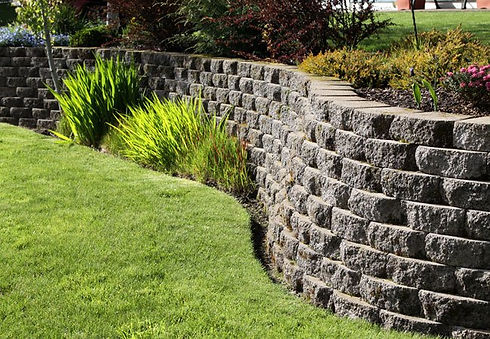 retaining-wall1.jpg
