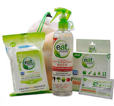 eat cleaner. Health Coach For You, Karen DiBrango, Health Coaching, Lifestyle Medicine, Functional Nutrition, Gluten-Free Lifestyle, NBCHWC