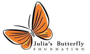 Julia's Butterfly Foundation