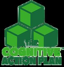 TCAP Logo_2-color.png