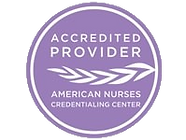 ANCC Accredited Provider Logo.png
