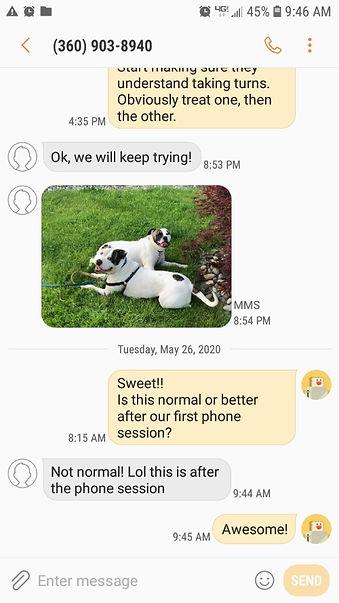 Screenshot_20200526-094631_Messages.jpg