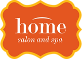 Home Salon and Spa Groton CT, Hair Salon Services, Beauty Salon Services, Spa Services, Electrology, Treatment Services, Skyncare Massage Services, Kyla Adams, Aveda Products