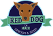 Red Dog On Main, American Family Dining Restaurant, Microbrew, Taproom, Brick Oven Pizza Wood, Fired Food, Dine-In Take-Out Food