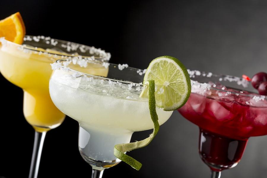 Dementia Risk Factors: Alcohol