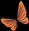 JBF_logo_SM.png