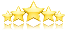 5-gold-star-rating.png