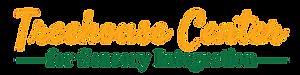 Logo Annastasia 2.png