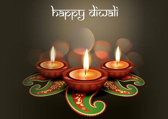 Diwali Havan Puja.jpg