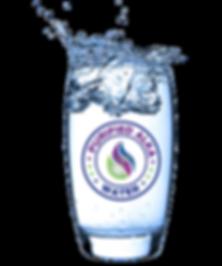 Water 3 LOGO.png