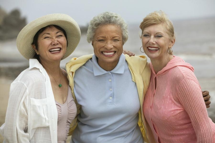 DSA Blog on Dementia and Brain Health