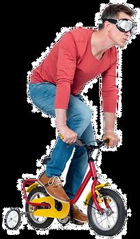 Brainy Dog man on tiny bike_edited.png