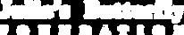 JBF_logo_text SM White.png