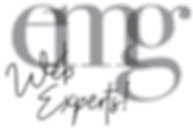 eMG Web Designs White.png