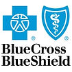 Wills Point Medical Clinic, General Health, Woman Health, Health Care For Adults And Children,  General Medicine, Primary Care, Dr. Mustafa Firoz, Wills Point TX, Blue Cross Blue Shield