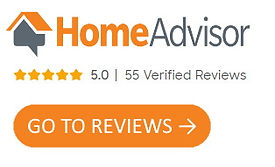Home Advisor Reviews.jpg