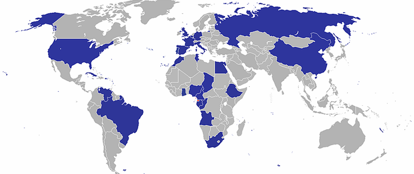 Diplomatic_missions_of_Equatorial_Guinea