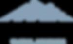 MGA_Logo.png