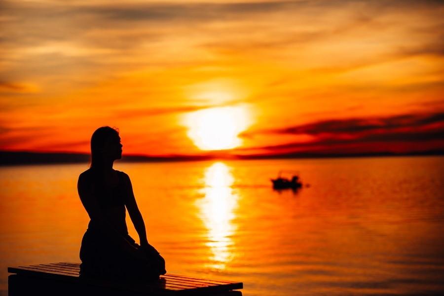 Brain Health Through Mindfulness