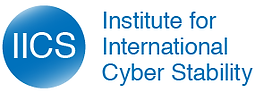 IICS Logo drafts-02.png