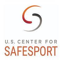 US Center - SafeSport