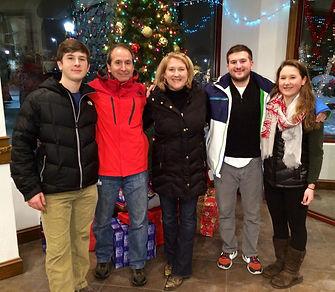 Family xmas.jpg