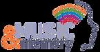 Music_Memory_Logo.png