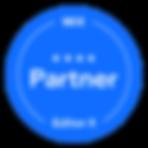 Wix Certified Partner Member, Wix Parter, wix Member, Wix Support, Wix Website Designer, Wix Team, Wix Certified Member