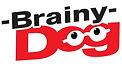 brainy-dog-logo - Copy.jpg
