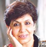 Ayurveda's World | Dr. Naina Malberri