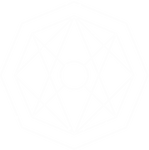 Icon_Coaching_Dodecahedron.png