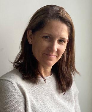 Sarah Gleacher MD, Adult Psychiatry, Adolescent Psychiatry, PrTMS