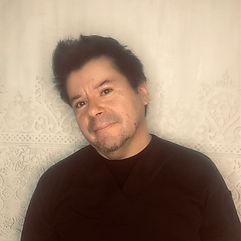 John Marquez