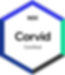 Wix Corvid Certified Member, Wix Parter, wix Member, Wix Support, Wix Website Designer, Wix Team, Wix Certified Member