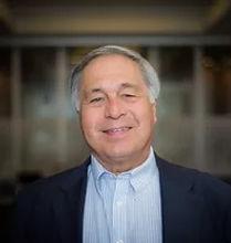 Jim Lupica