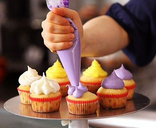 It's Just Cake, Cake Decorating Classes, Baking Classes, CupCake, Cockies, Culinary