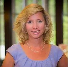Nancy Andrefsky